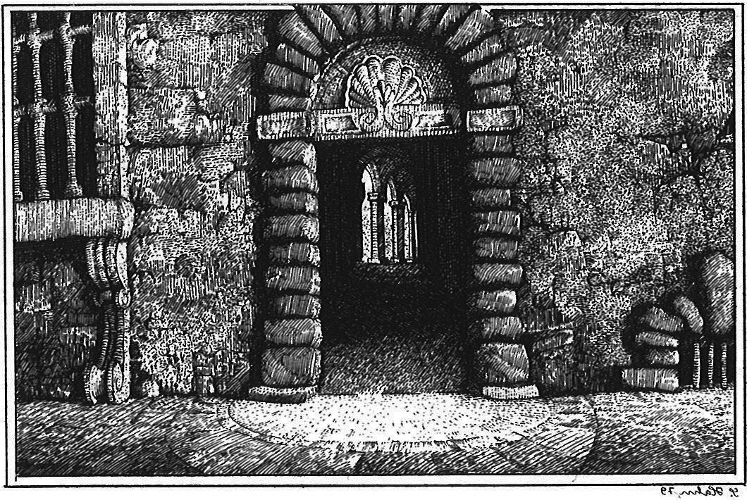 eingang versunkener tempel guides zur dungeon versunkener. Black Bedroom Furniture Sets. Home Design Ideas